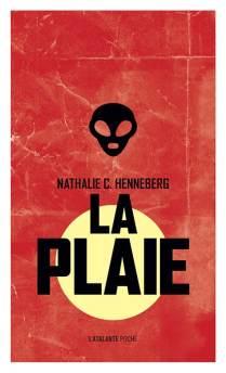 La plaie de Nathalie C. Henneberg