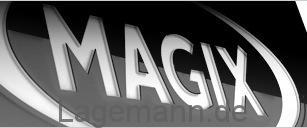Homepage bei Magix-online.de dem FTP-Ordner zuweisen