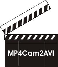 MOV-Videos von der Digitalkamera nach AVI konvertieren