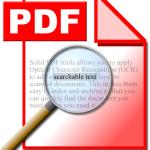 pdf-durchsuchbar