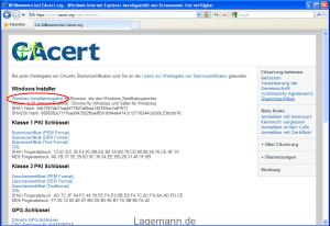 CAcert-Stamm-Zertifikat-2014