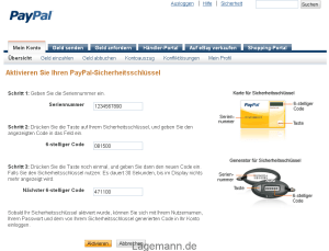 2014-02-17 PayPal 2path activate