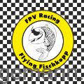 Banner_100x100_flying_fish
