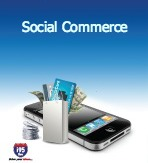 Social commerce Jacques TANG