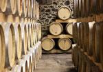 vin de Bordeaux JT zoom consultant