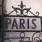 rédaction web Paris