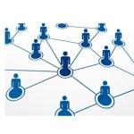 le réseau pro du tourisme et de l'hotellerie
