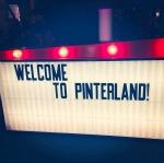 Pinterest: alerte prix par email