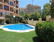 342243-1882-Fuengirola-Apartment_thumb