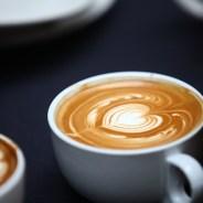 latte-arte-barista