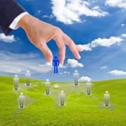 community-manager-freelance-bordeaux