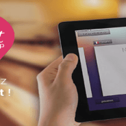 guestapp-concours
