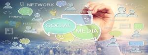 conversation-inversée-médias-sociaux