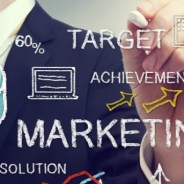 le web marketing et le content marketing