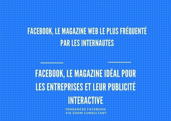 facebook-tendances-2015