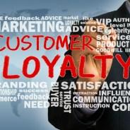 stratégie-digitale-relation-client