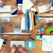 strategie-digitale-etourisme