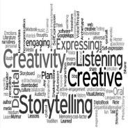 storytelling-blog-entreprise