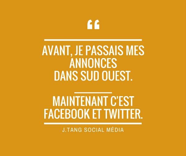 Annonces-facebook-1
