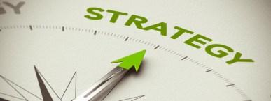 stratégie-digitale-mise-en-oeuvre