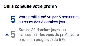 consultation-Linkedin