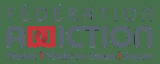 logo-federation-addiction