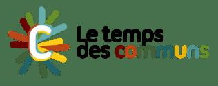 logo-festival-le-temps-des-communs