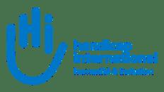 logo-handicap-international