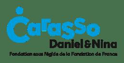 logo-fondation-carasso