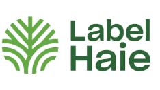 logo-label-haie