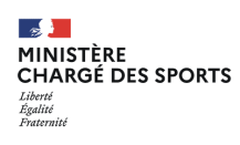 logo-ministere-sports