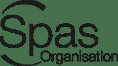 logo-spas