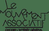 logo-mouvement-associatif