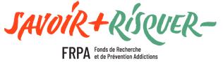 logo FRPA