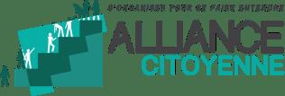 logo-alliance-citoyenne