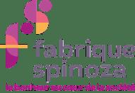 logo-fabrique-spinoza