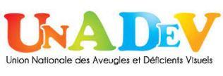 logo-unadev