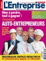 Les success stories des clients de l'Agence TVLowCost