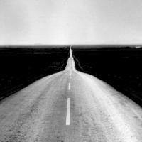 Continuer de se battre même si la route paraît sans fin...