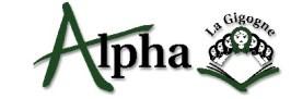 logoalpha