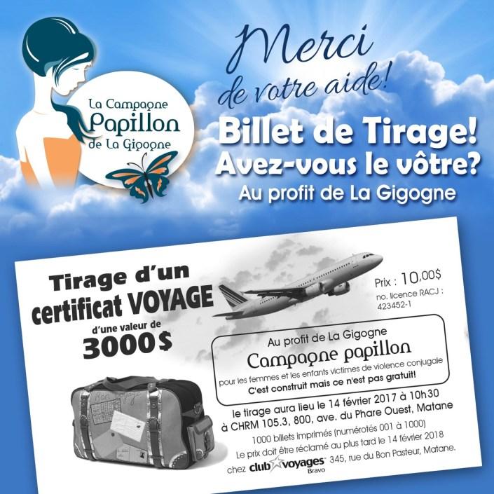 thumbnail_billet-tirage-voyage-2017_facebook