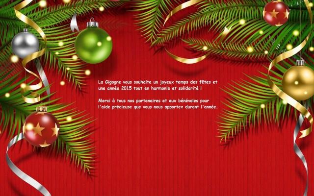 Christmas-background-34567435 (1)