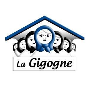 logo La Gigogne 3D_2014