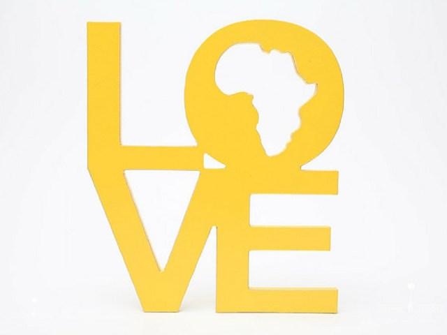 artiste africain afrique