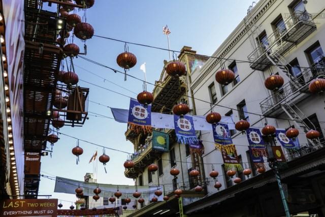 city-guide-san-francisco-blog-lgqv-1