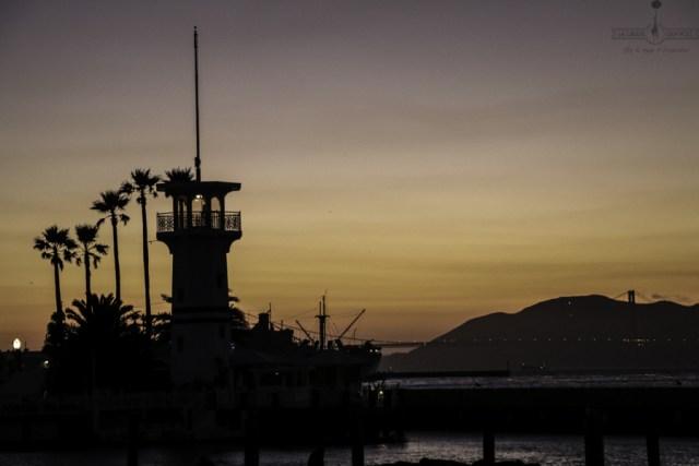 city guide san francisco blog voyage