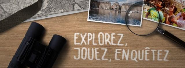 visite bordeaux Quiveutpister.com
