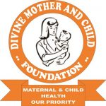 Divine Mother And Child Foundation