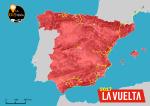 Vuelta a España 2017
