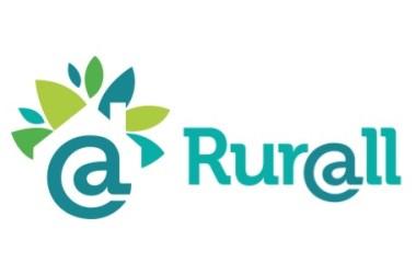 Rurall